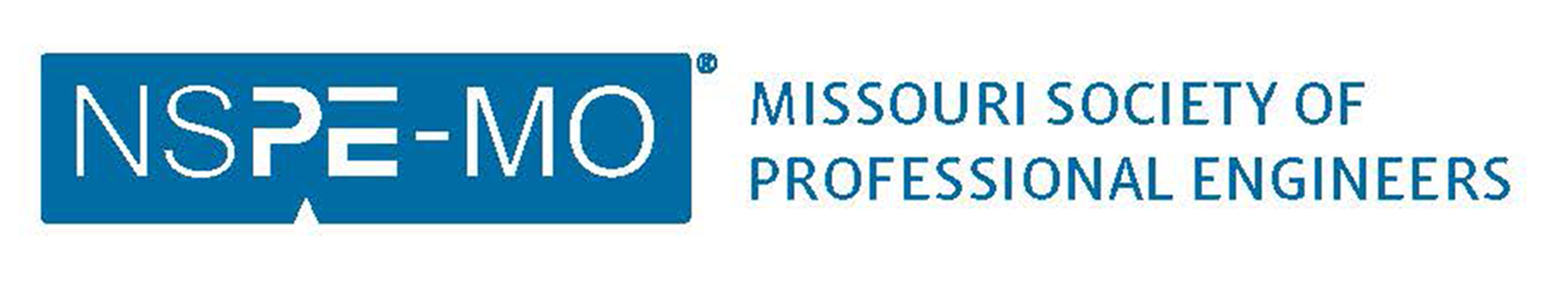 missouri society  professional engineers home